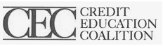 CEC Credit Education Coalition